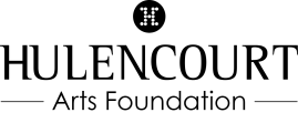 Arts Foundation negro